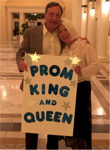 Prom_King_and_Queen